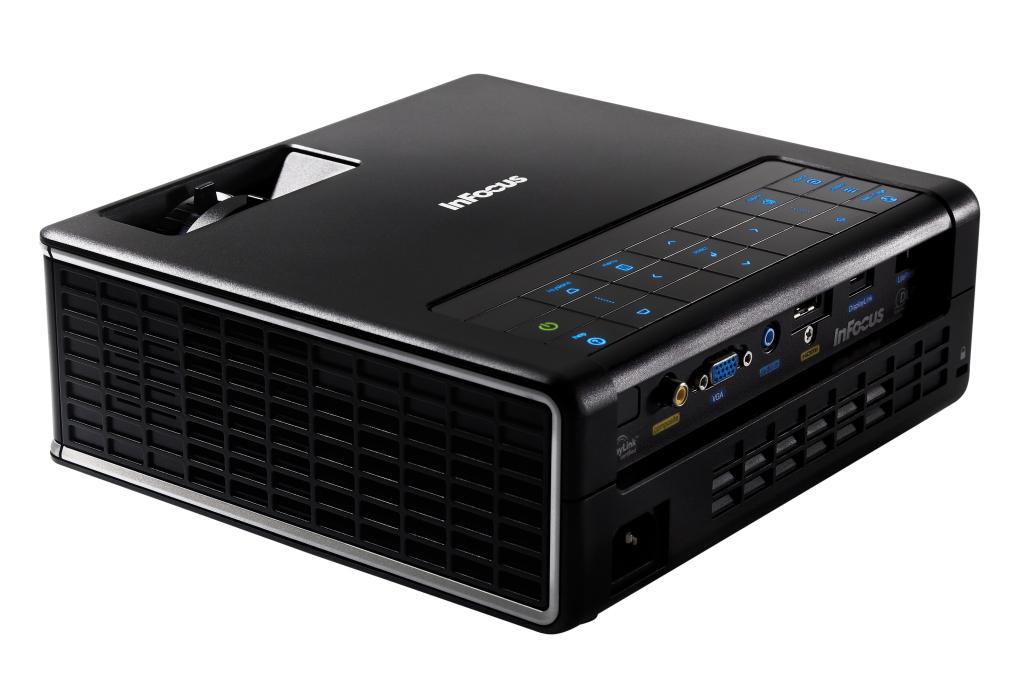 in1500-serie-mobiler-projektoren-bietet-groe-bilder-aus-kurzer-distanz-im-kleinen-paket-3