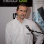 Dijagnostika LTE-a signala na Promax mjernim instrumentima.
