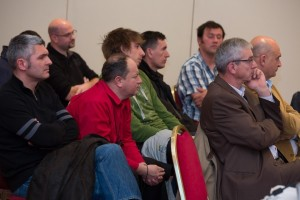 sudionici kongresa 3