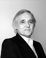 Krešimir Mikić