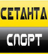 seatanta port ru