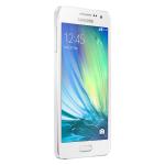 01 Samsung_Galaxy_A3