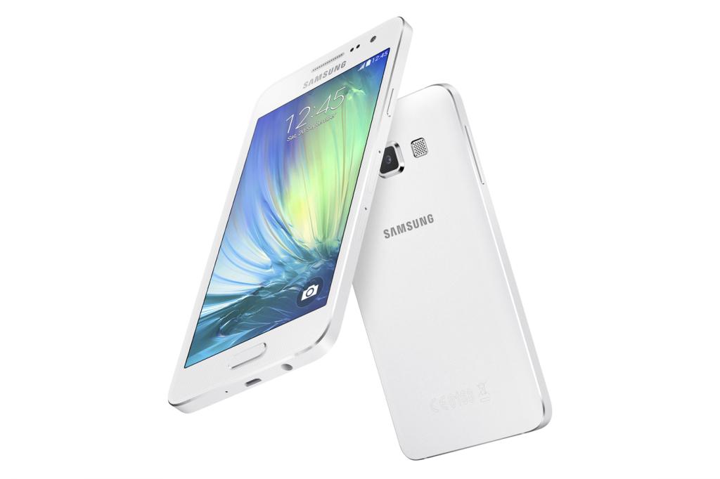 02 Samsung_Galaxy_A3