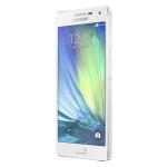 02 Samsung_Galaxy_A5