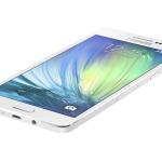 03 Samsung_Galaxy_A5