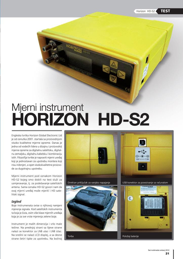 34-21.Horizon