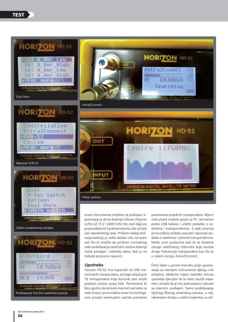 34-22.Horizon