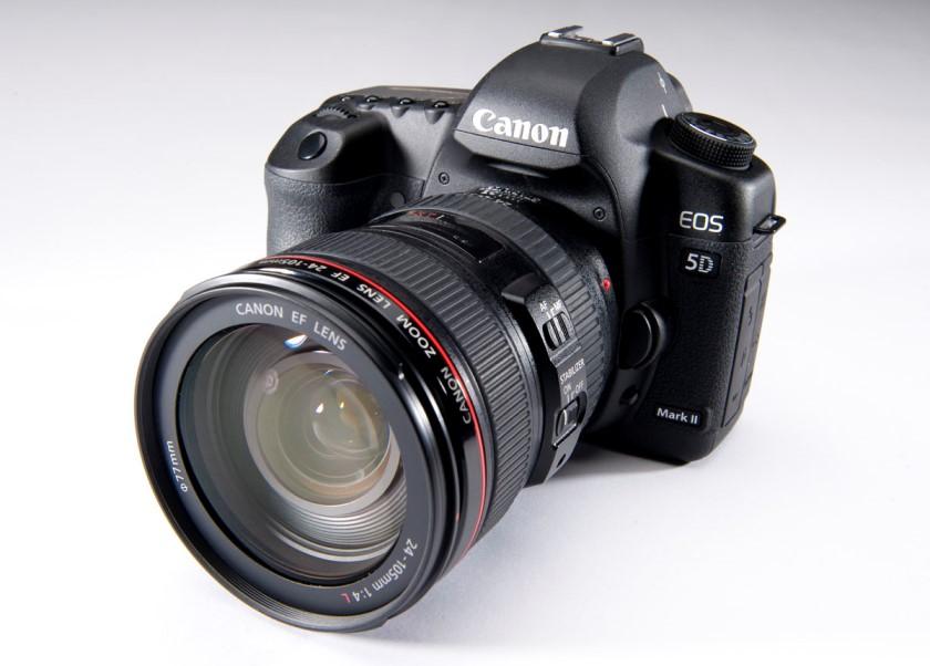 5-Canon5D-full