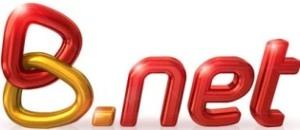 Bnet_logo