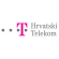 T-HT_logo