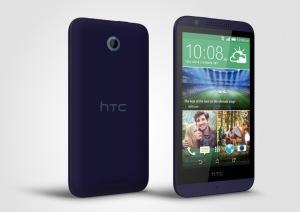 HTC Desire 510_PerRight_Blue