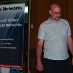 Ivan Grgic predstavlja FTEmaximal stanicu