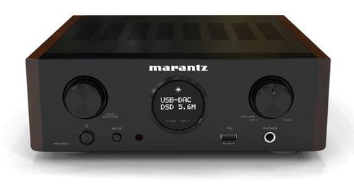 Marantz HD-DAC1  black