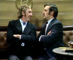 Monty Python 10