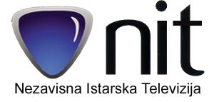 NIT_Logo_new_3D_