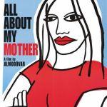 Sve o mojoj majci