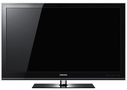 Samsung LE-40B750