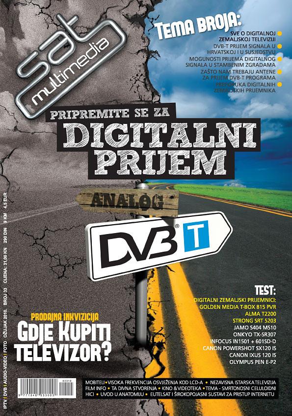 Sat-Multimedia 33