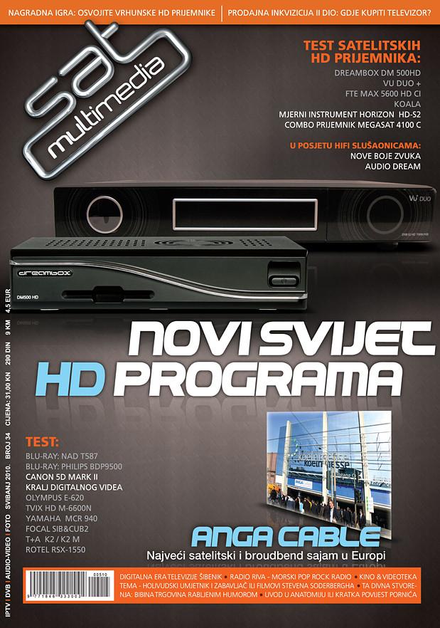 Sat-Multimedia 34