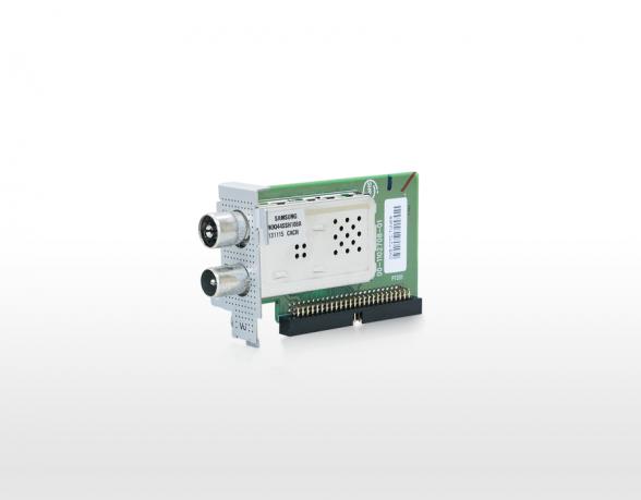 VU-_DVB-C-T-T2_UNI_1-588x459