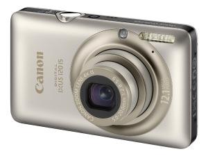 canon-ixus-120-is