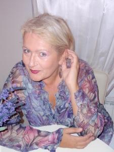 direktorica-i-glavna-urednica-Gordana-Restović