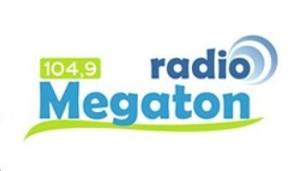 megaton radio