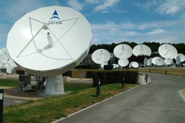 ses_astra_0_antenna05_h