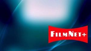 FilmNet