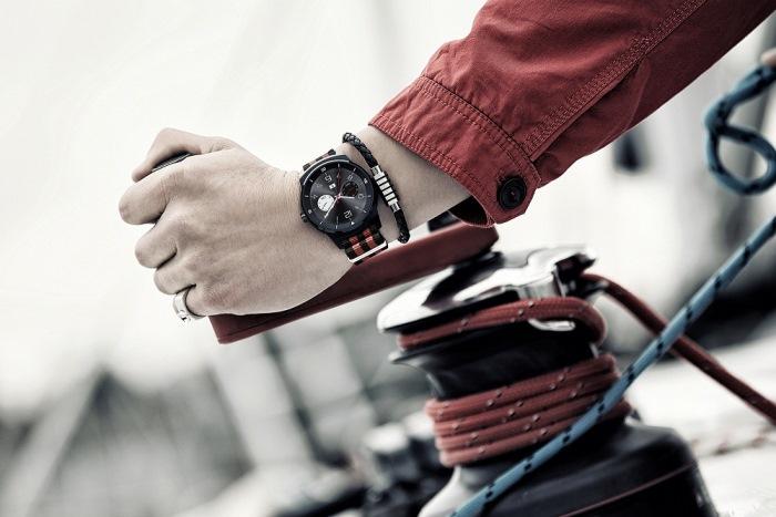 LG_G_Watch_R_3