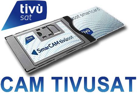 TivuSat-Cam-HD