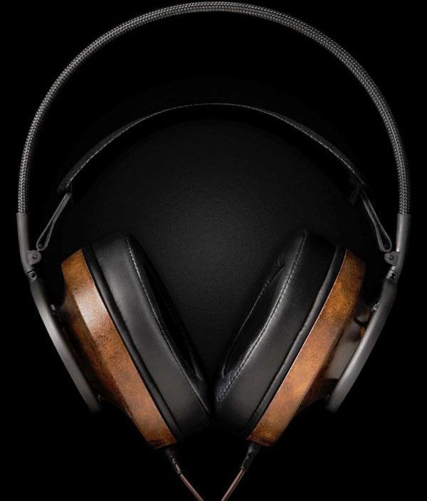 audioquest_nighthawk_glavna
