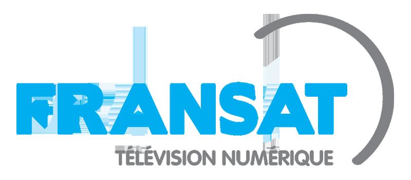 fransat logo
