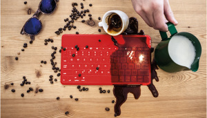 keys-to-go-ipad red