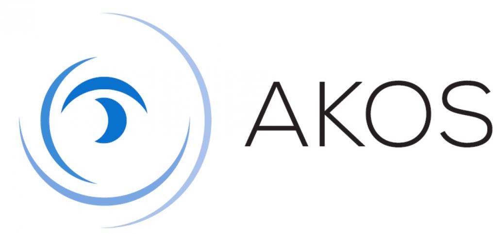 logotip-akos