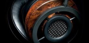 nighthawk_headphones