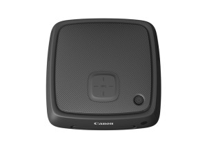 Connect Station CS100 (top)