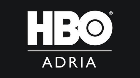 HBO adria