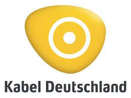 Kabel Deutschland logo