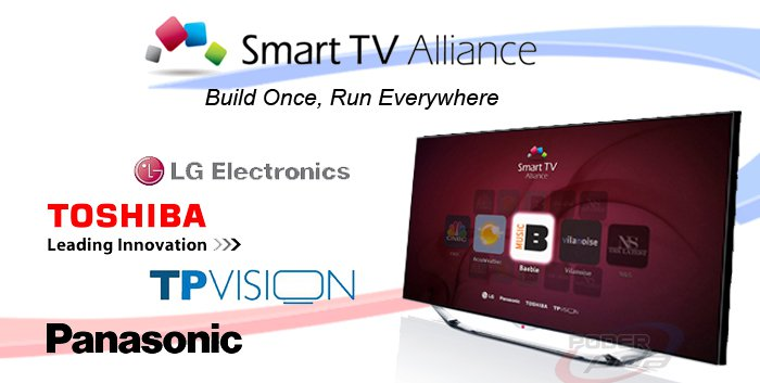Smart-TV-Alliance-Logo-SDK