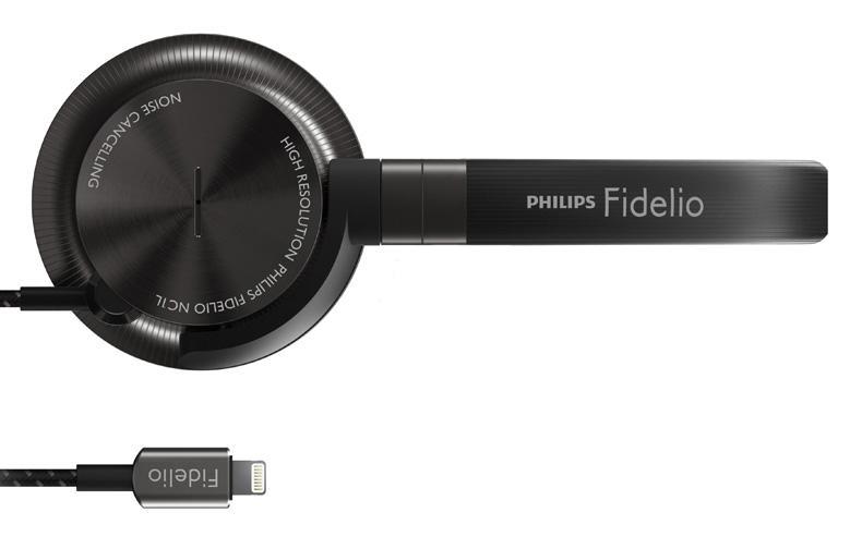 philips_nc1l_headphones