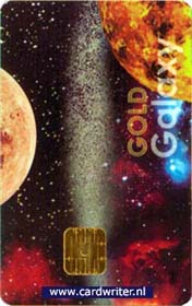 G-gold