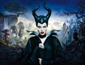 Gospodarica zla