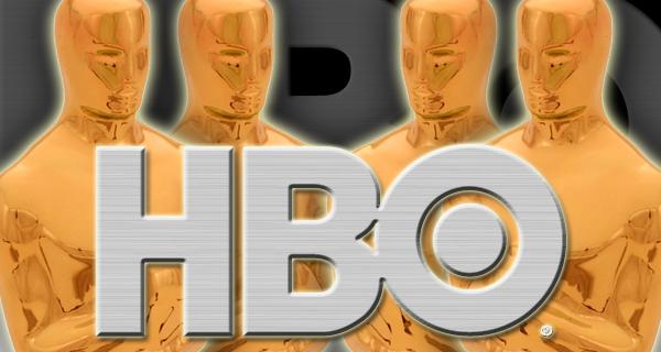 HBO_600x320