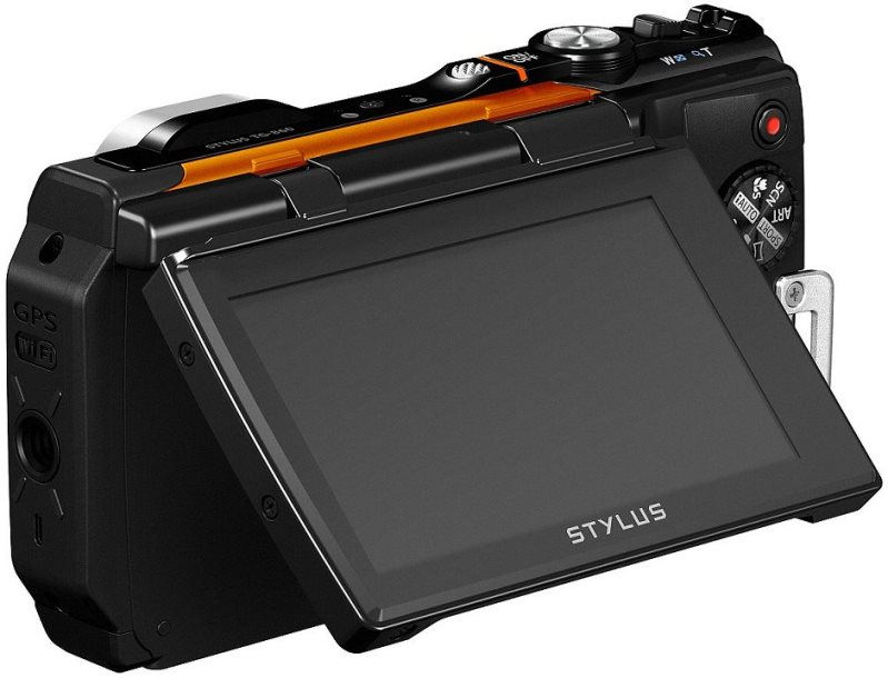Olympus-STYLUS-Tough-TG-860-back