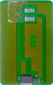 PCB-pic
