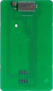 PCB-pic2