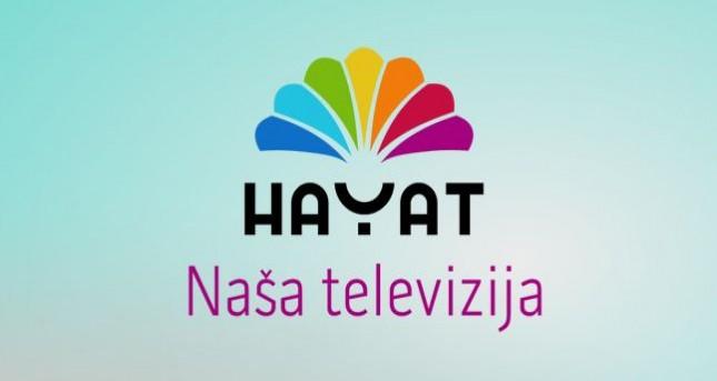 hayat-tv-