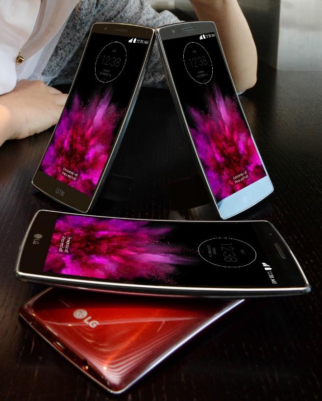 LG G Flex2_3