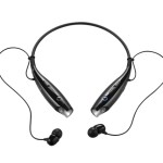 LG Tone Plus HBS-730_1